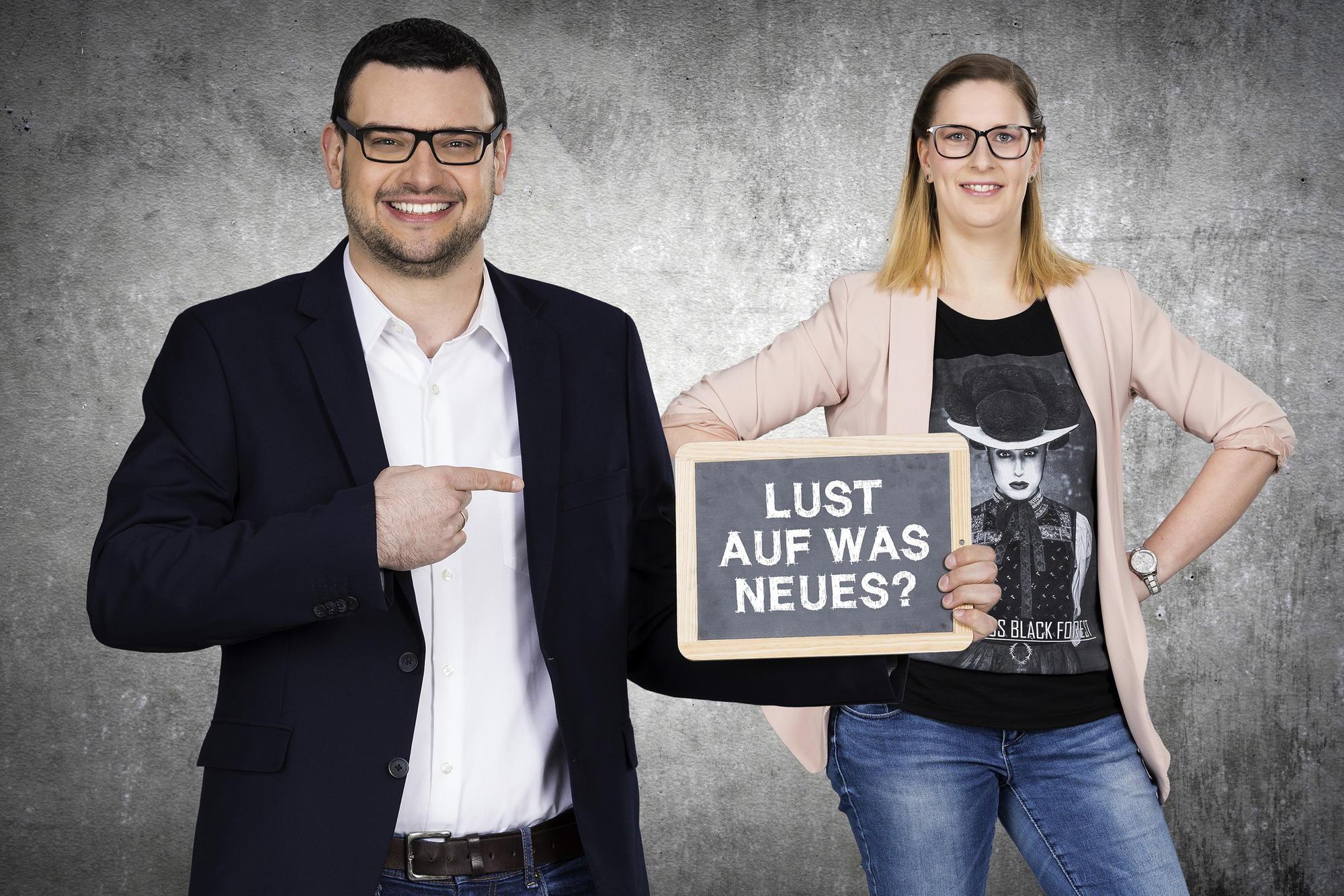 Marketing und Öffentlichkeitsarbeit-Alpenland