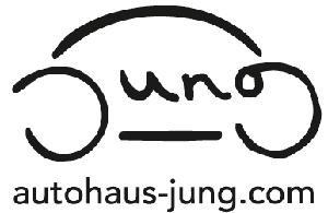 [Titel]-[web_site_Name] 62