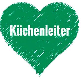 Interview mit Küchenleiter Daniel Buchter-Alpenland 2