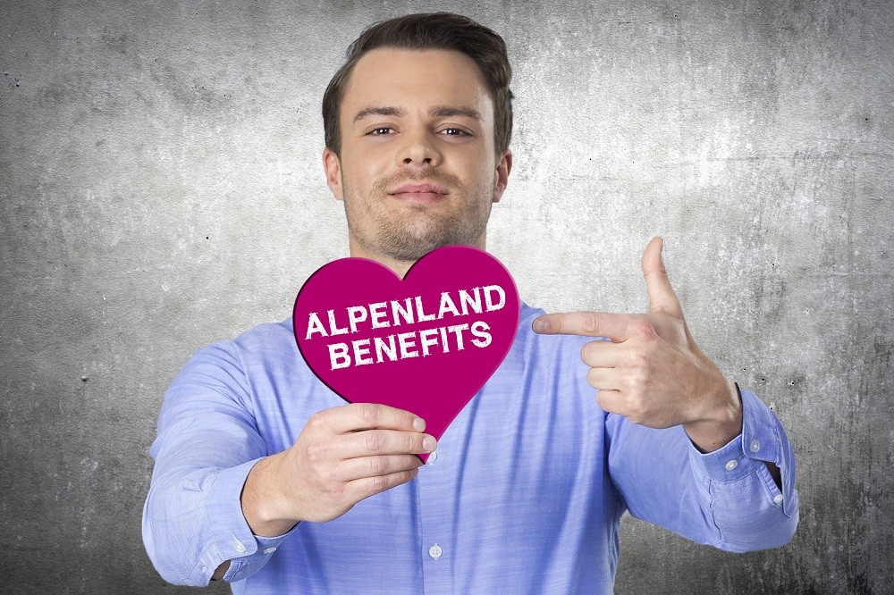 Benefits-Alpenland 29