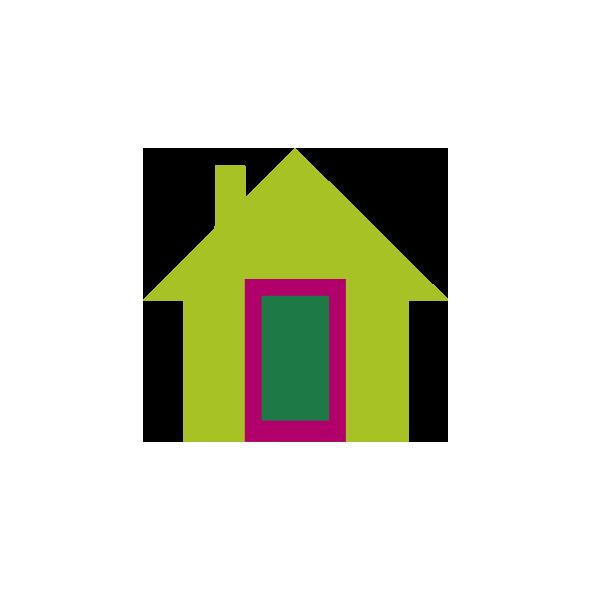 Attraktive Häuser an acht Standorten in Baden-Württemberg und einer Einrichtung in Schwaan-Waldeck