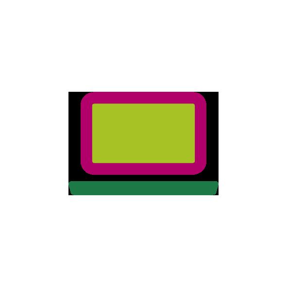 EDV-gestütztes Dokumentationssystem
