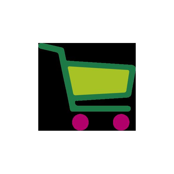 Rabatte bei über 600 namhaften Marken regional und online